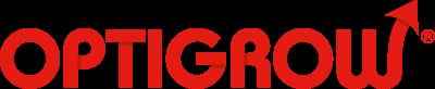 optigrow-logo